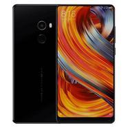 Xiaomi Mi MIX 2 Special Edition 8GB 128GB