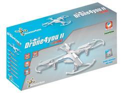 Mini Drone Drone4YOU II MINI