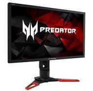 "Monitor Gaming LED 27"" ACER Predator XB271H"