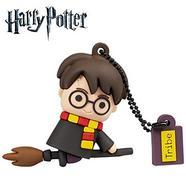 Pen USB TRIBE Harry Potter (16 GB – USB 2.0)