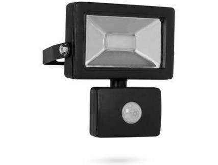Projetor LED c/sensor SMARTWARES 10.040.02