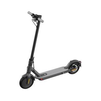 Trotinete Elétrica XIAOMI Mi Electric Essential (Velocidade Máx: 20 km/h | Autonomia: 20 km)