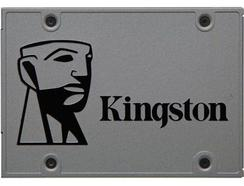 Kingston SSD 2.5″ UV500 960GB 3D TLC SATA Upgrade Kit