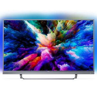 TV LED 4K Ultra HD 49'' PHILIPS 49PUS7503