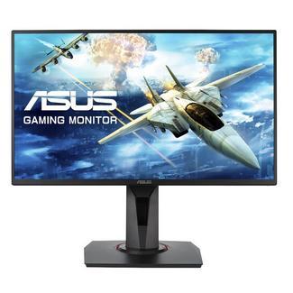 """Monitor Gaming LED 25"""" ASUS VG258QR"""