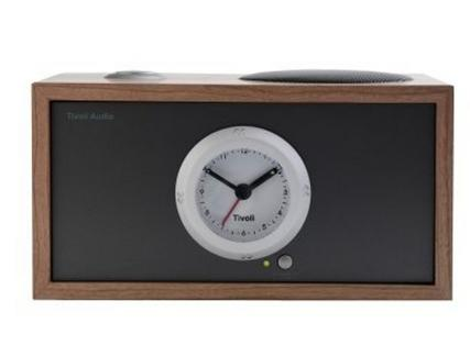 Coluna p/ Rádio TIVOLI M3 Dual Alarm Cherry