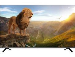 """TV SABA L40G7N (LED – 40"""" – 102 cm – Full HD – Smart TV)"""