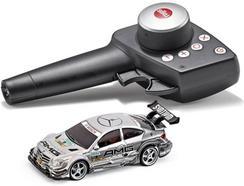 Carro Telecomandado SIKU Mercedes AMG C Coupé (M3 – Até: 2 m/sec – Alcance: 10 m)