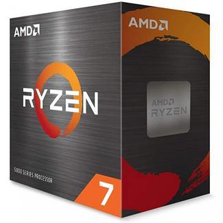 AMD Ryzen 7 5700G 4.6GHz