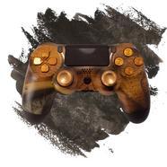 Comando TS Uncharted Genus – PS4