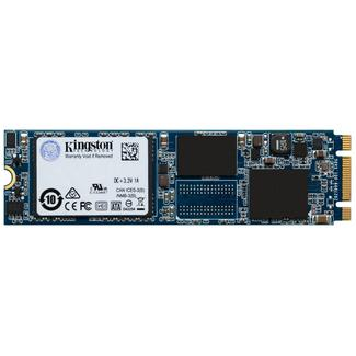 SSD M.2 2280 Kingston UV500 120GB 3D TLC SATA