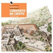 Puzzle Educativo Castelo Templário Convento de Cristo, Tomar - Pythagoras