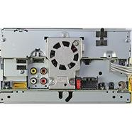 Autorrádio Multimédia PIONEER AVH-X8800BT (Bluetooth Mãos Livres – 1 USB – 50 x4W)
