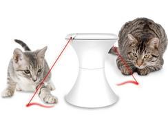 Brinquedo Laser p/ Gatos FROLICAT Dart Duo