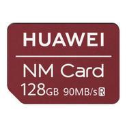 Cartão de Memória HUAWEI 128 GB