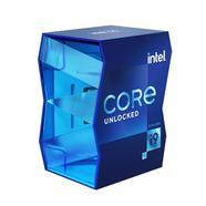 Intel Core i9-11900K 3.5 Ghz