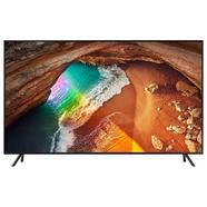 "TV SAMSUNG QE75Q60RATXXC (QLED – 75"" – 191 cm – 4K Ultra HD – Smart TV)"