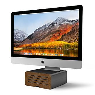 Suporte TWELVE SOUTH HiRise pro (iMac)