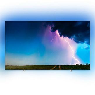 "TV PHILIPS 65OLED754/12 OLED 65"" 4K Smart TV"