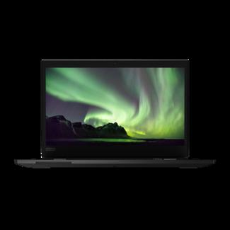 "Portátil Híbrido LENOVO ThinkPad L13 Yoga (13.3"" – Intel Core i3-10110U – RAM: 8 GB – 256 GB SSD – Intel UHD Graphics)"