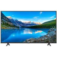 """TV TCL 55P615 LED 55"""" 4K Smart TV"""