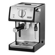 Máquina de Café DELONGHI ECP35.31