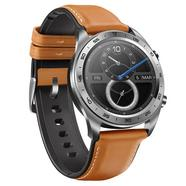 Smartwatch Honor Watch Magic Cinza