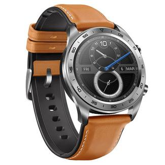 Smartwatch Honor Watch Magic Cinza