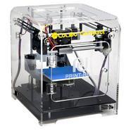 Colido Compact Impressora 3D