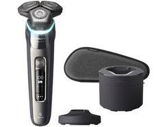 Máquina de Barbear PHILIPS S9987/55 (Autonomia 60 min)