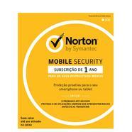 PROGRAMA PC NORTON MOB.SECURITY
