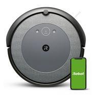Aspirador Robô IROBOT Roomba i3158