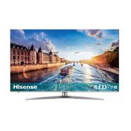 "TV HISENSE 55U8B LED 55"" 4K Smart TV"