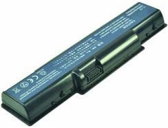 Bateria 2-POWER BT.00603.041
