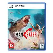 Maneater – PS5