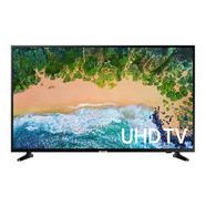 Samsung UE50NU7025 SmartTV 50″ LED 4K UHD