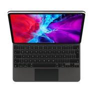 "Teclado APPLE Magic Keyboard iPad Pro (12.9"" – 4th generation)"