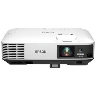 PROJETOR VÍDEO EPSON EB-2245U