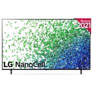 LG 50NANO806PA 50″ LED Nanocell UltraHD 4K HDR10 Pro