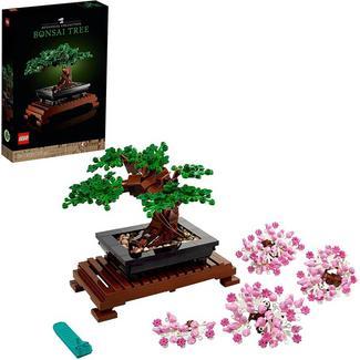 LEGO Creator Expert: Bonsai