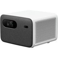 Xiaomi Mi Smart Projector 2 Pro ANSI FullHD 1300 Lúmenes