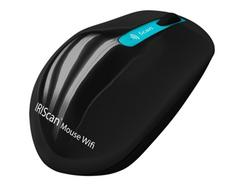 Scanner Rato 2 IRIS WIFI Battery