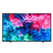 PHILIPS 55PUS6503/12 TV LED 4K Ultra HD Smart TV 55""