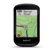 GPS Edge 830 Garmin Preto