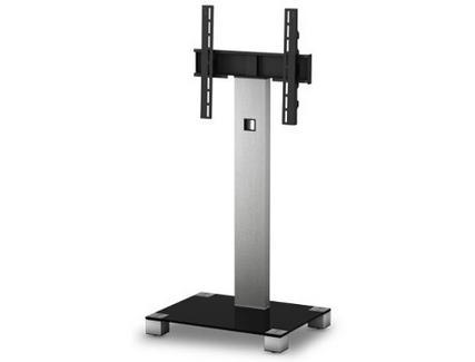 Suporte de TV SONOROUS Pl 2510 (Até 50 kg)