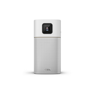 VIDEO PROJECTOR BENQ GV1