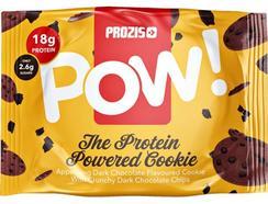 Bolacha de Proteína PROZIS POW de Chocolate