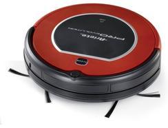 Aspirador Robot ARIETE 2713 ( Autonomia: 120 min)