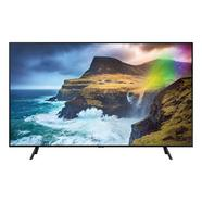 "TV SAMSUNG QE75Q70RATXXC (QLED – 75"" – 191 cm – 4K Ultra HD – Smart TV)"