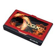 Placa Captura AVERMEDIA Live Gamer Extreme (HDMI – 4K)